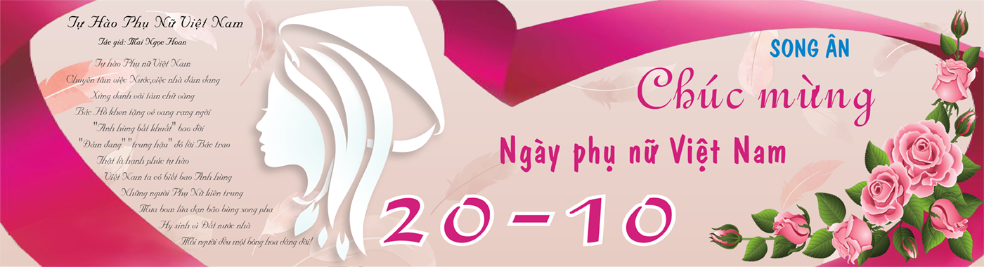 https://ehis.vn/Source/files/Banner/20-10-web.png