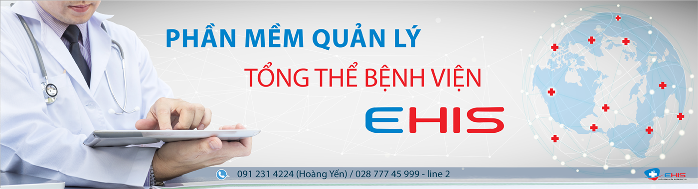 https://ehis.vn/Source/files/Banner/banner-ehis-02-edit-1.png