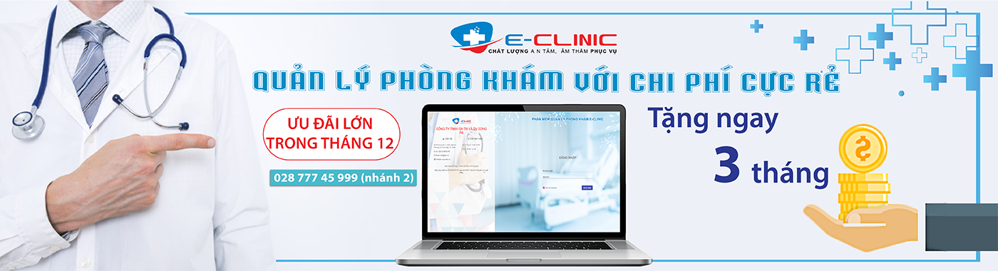 https://ehis.vn/Source/files/Banner/chi-phi-05.png