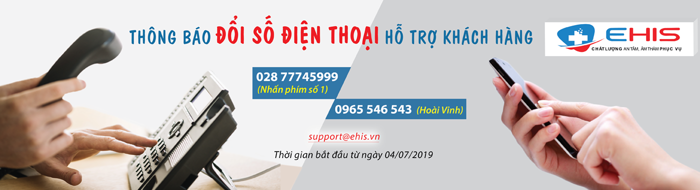 https://ehis.vn/Source/files/Banner/thay-so-dth-web-01-01.png
