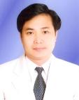 Ông Nguyễn Văn Trọng