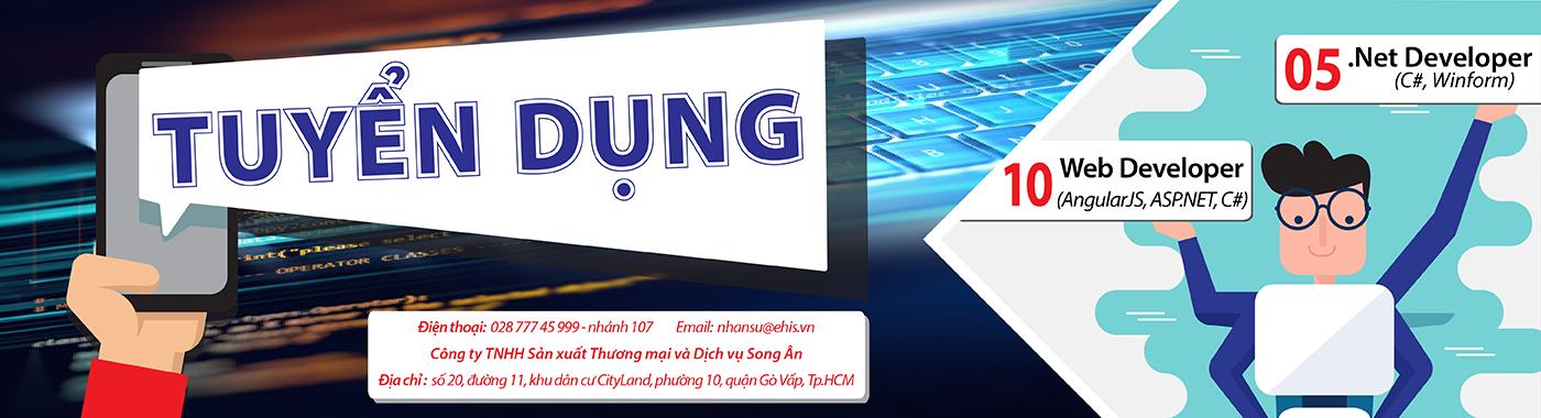 https://ehis.vn/Source/files/TuyenDung/tuyen-dung-web-03.png